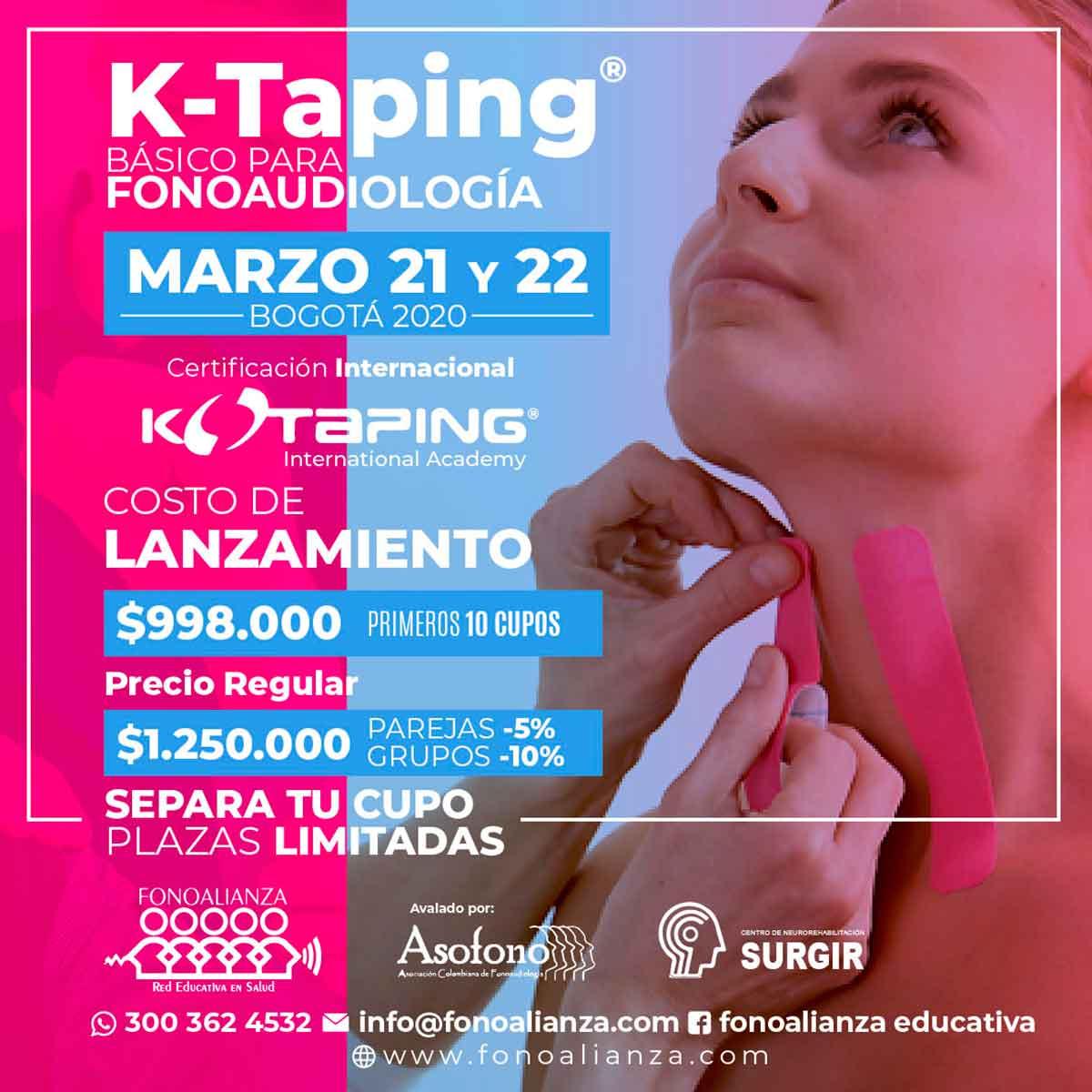 K-Taping-1