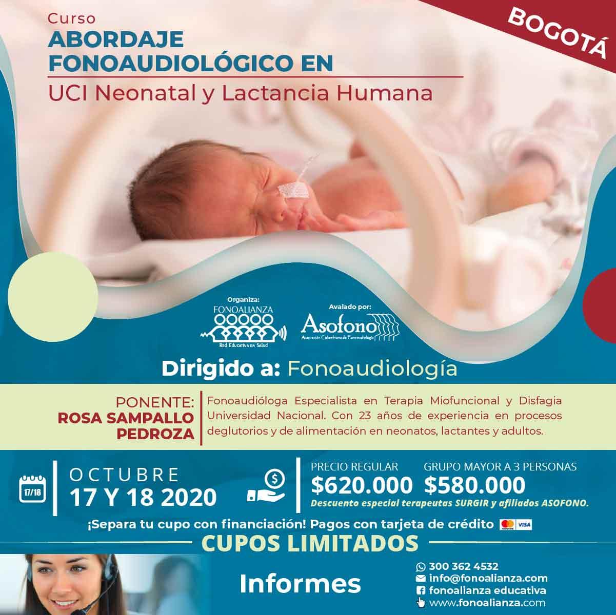 Uci-Neonatal