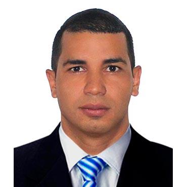 Carlos Arturo González