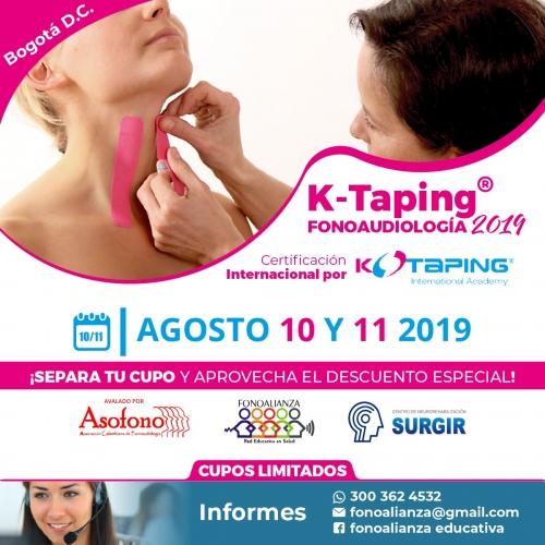 K-Taping®